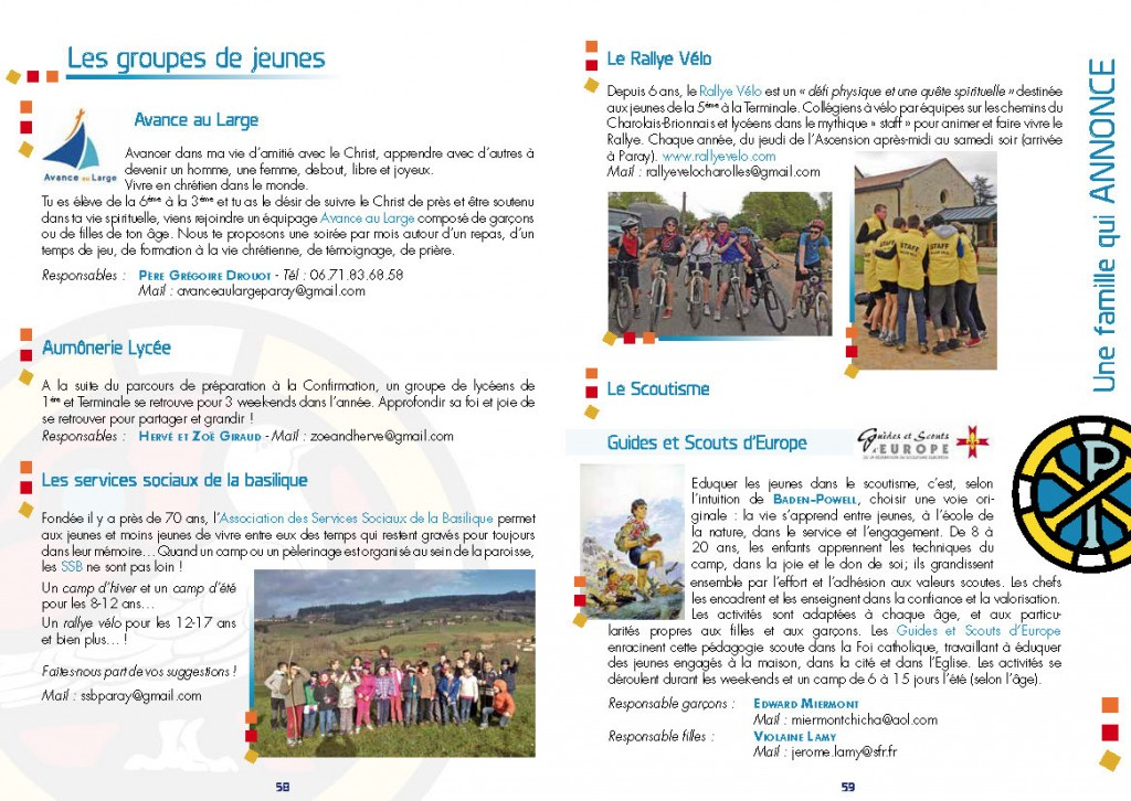 guide-paray-2015-2016_page_30
