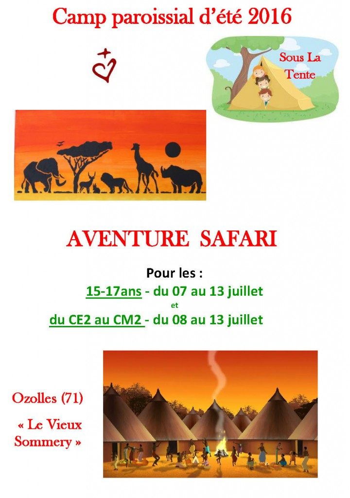 Tract-Camp d'été 2016 SOMMERY SML_Page_1
