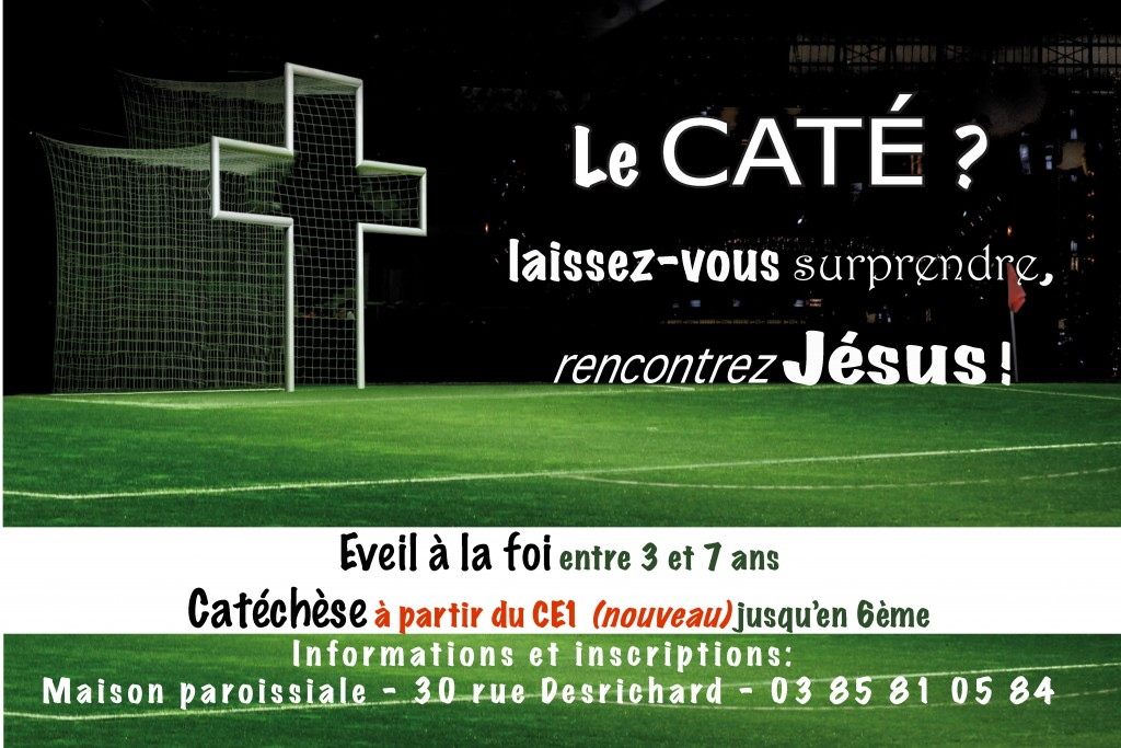 Tract voiture def