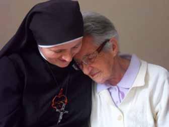 soeurs-servantes-du-sacre-coeur