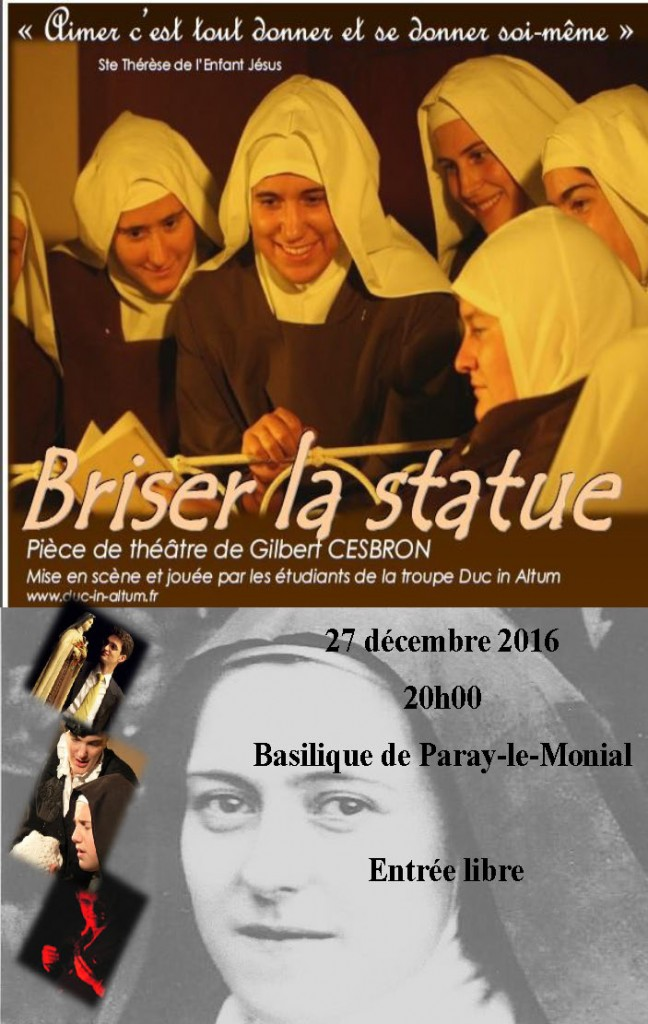 affiche-piece-paray-le-monial-27-decembre-2016