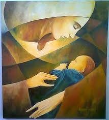 nativite-arcabas